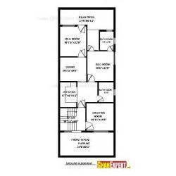 150 yard home design 150 sq yard house plans yard home plans ideas picture
