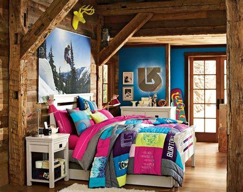 pbteen design your own bedroom girl hipster teen bedroom 18 best ski ride decor images on pinterest bedrooms