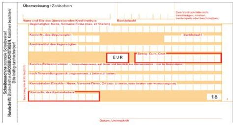 iban bank suchen iban rechner targobank comdirect hotline