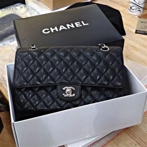 Handbags Instagram chanel handbag instagram http x vu chanelbags handbag heaven chanel handbags