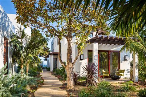 home and garden design show santa clara santa barbara coastal beach guest house nma architects