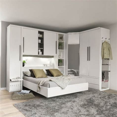 c 233 lio pluriel wardrobe wardrobes bedroom furniture
