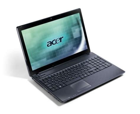 mobile phone and laptop deals phones deals with free laptops spa deals in