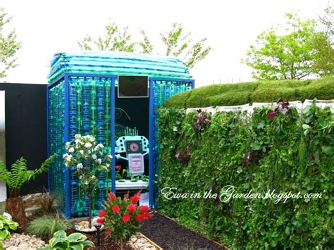 Recycling In The Garden Ideas Ewa In The Garden 18 Best Garden Recycling Ideas Picked
