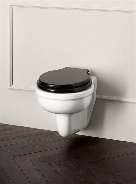 vasca da bagno in inglese sanitari bagno in inglese outlet arredo bagno in stile