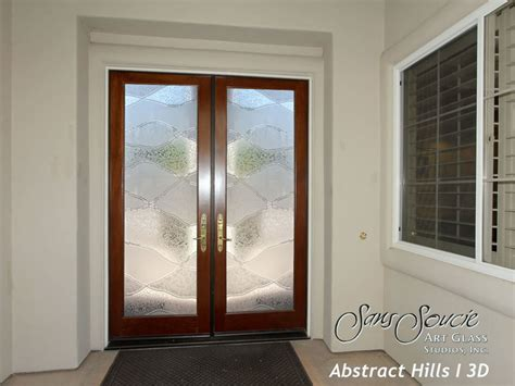 Exterior Glass Front Doors Glass Doors Exterior Marceladick