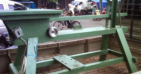 Gergaji Jigsaw Murah jual mesin jigsaw gegaji bobok murah jual alat pahat