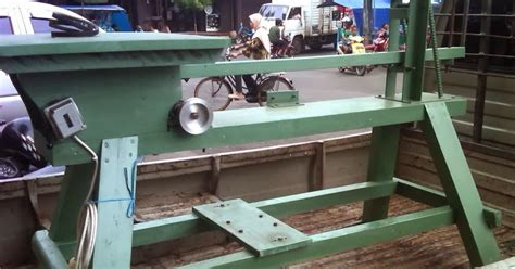 Gergaji Besi Mesin jual mesin jigsaw gegaji bobok murah jual alat pahat