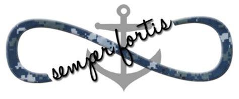semper fortis tattoo 12 best sonar tech images on armed