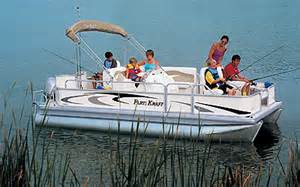 research parti kraft pk 1980 f pontoon boat on iboats
