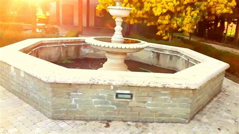 villa fiorita roma copia di villa rosa fiorita casa di riposo roma nord