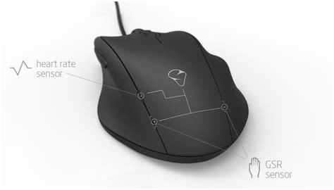 Mouse Naos Qg mionixlabs naos qg gaming mouse monitors your rate
