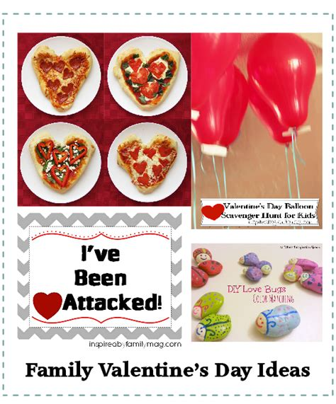 family valentines day ideas valentine s day activities for the family 30daysofplay