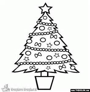Free Coloring Sheets Christmas Presents L L L L L L L