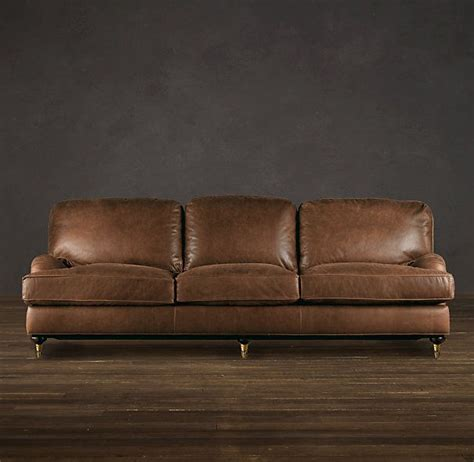 english roll arm leather 49 best images about furniture on pinterest hooker