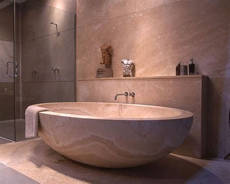 Oversized Jetted Bathtubs by Bathtubs Idea Outstanding Large Soaking Tub Tubs