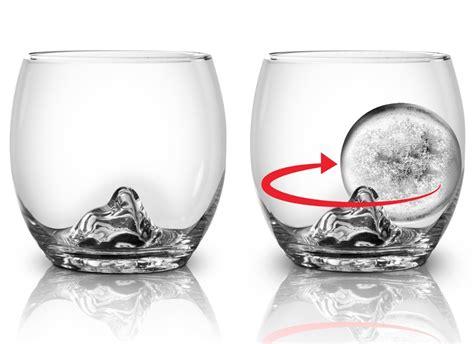 bicchieri strani bicchieri strani 28 images i bicchieri da cocktail pi