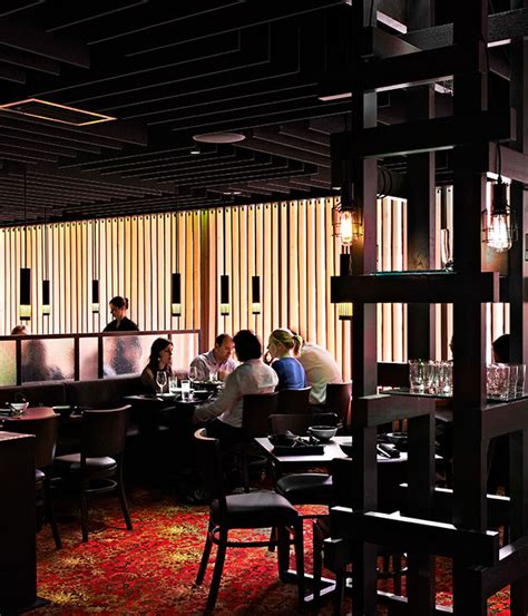 the waiting room review spice temple and the waiting room melbourne restaurant review gourmet traveller