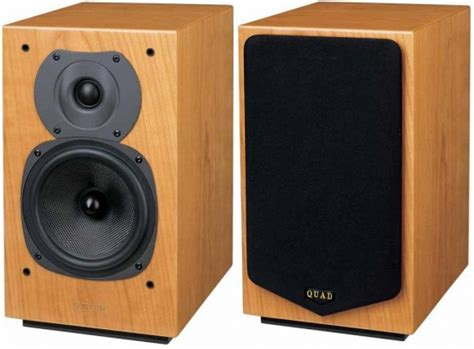 12l review 12l2 bookshelf speakers review and test