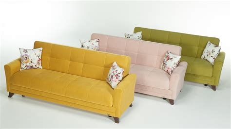 Istikbal Sofa Beds Istikbal Argos Sleeper Sofa Zilkade Istikbal Furniture Sofa Bed Catosfera Net