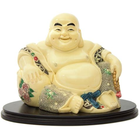 sleeping sitting buddha statue asian home decor zen 1000 images about laughing buddha on pinterest