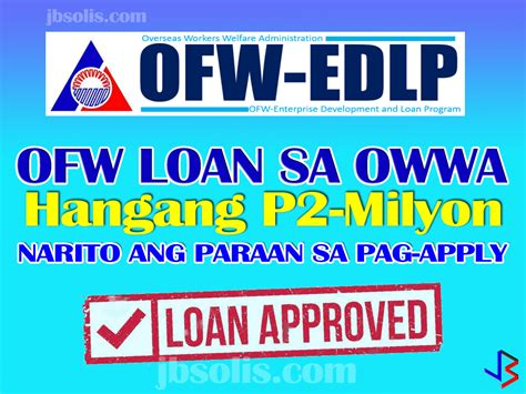 ofw housing loan ofw housing loan 28 images how to apply for sss direct housing loan facility for