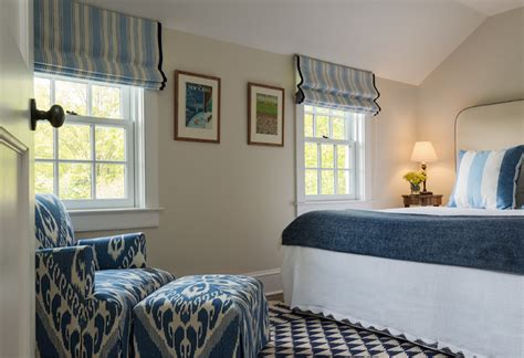 cottage traditional entry new york by crisp architects cottage traditional bedroom new york by crisp