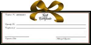 dental gift certificate template kid printable blank calendar templates calendar template