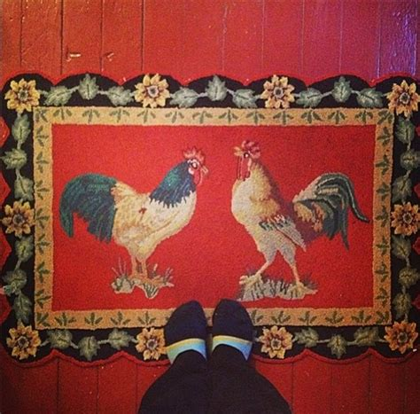 rooster area rugs kitchen kitchen area rugs ideas buungi