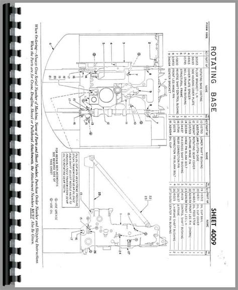 delco ac motor wiring diagram wiring diagram and fuse box