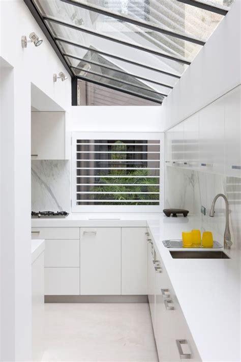 small kitchen design interior house design skylight kitchen interior