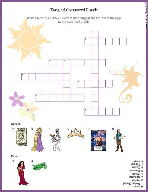 Printable Disney Puzzle | printable disney games disney s world of wonders