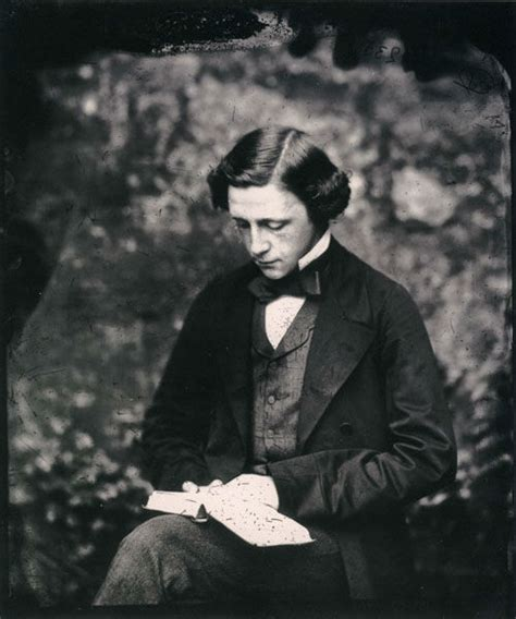 biography lewis carroll lewis carroll photography and biography