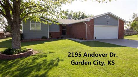 Garden City Ks Mba Real Estate by 2195 Andover Dr Garden City Ks Shanna Jagels