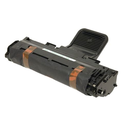 Toner Samsung Ml 2240 black toner cartridge compatible with samsung ml 2240 n6050
