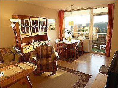 immobilien ferienwohnung kaufen immobilien zum kauf in glockenberg altenau