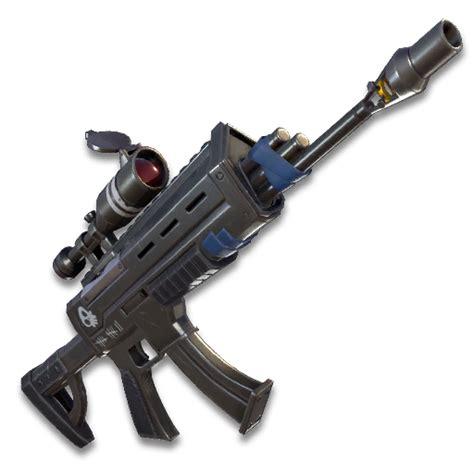 Image   Icon Weapons SK Death Stalker L.png   Fortnite