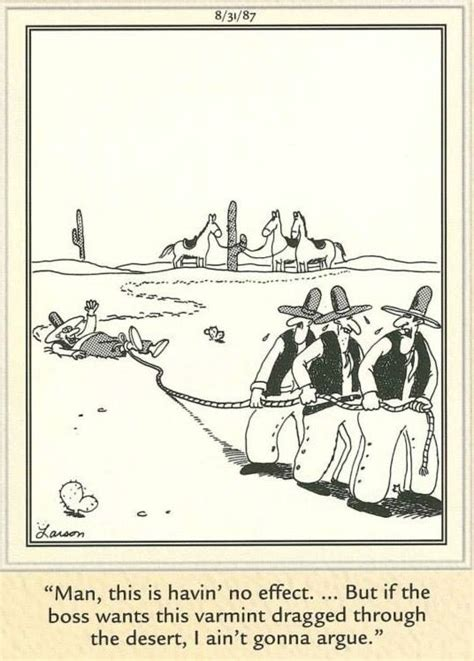 Https Wpcarey Asu Edu Mba Programs Overview by 2686 Best The Far Side By Gary Larson Images On The Far