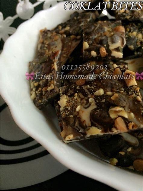 Cokelat Chocolate 1000 images about coklat by eita de various