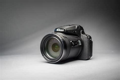 Nikon P900 R by Nikon Coolpix P900 Flickr