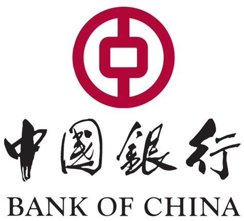 bank pf china bank of china pushing for ph smes partnerships