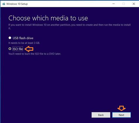 install windows 10 cnet how to install windows 10 on a mac cnet