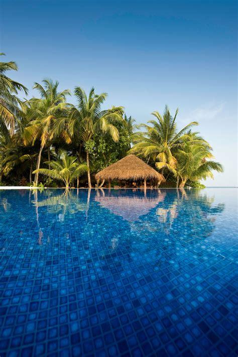 kuramathi island resort  rasdhoo atoll maldives