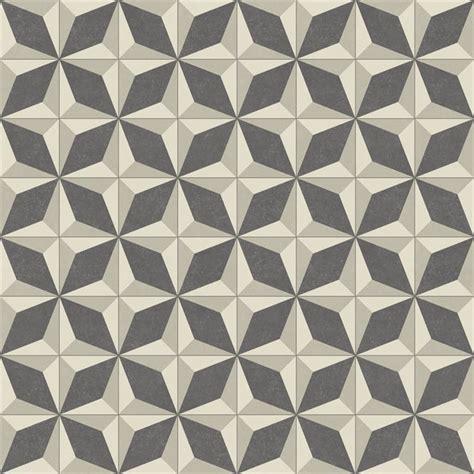 dot pattern vinyl flooring lifestyle baroque vinyl flooring faro 919