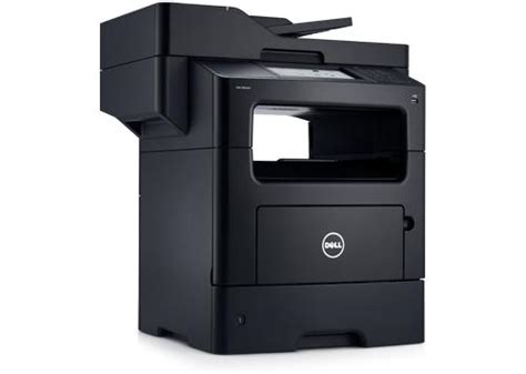universal printer resetter free download driver dell b3465dnf universal for windows 8 32 bit