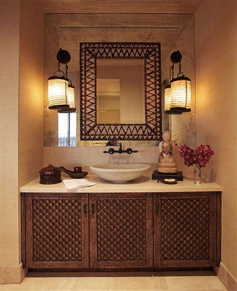 bathroom decor india cher s indian fantasy home indian style zen bathroom