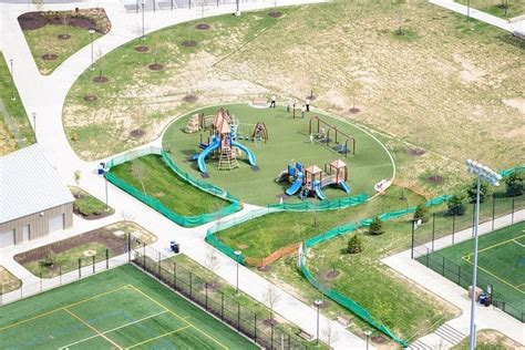 17 images about playgrounds on pinterest villas parks