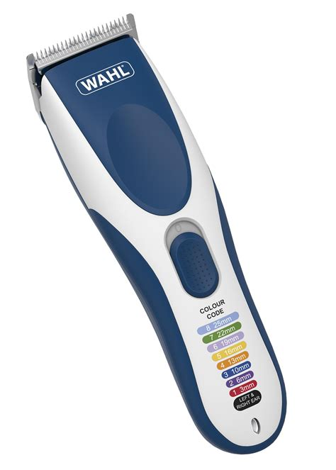 best wahl hair clippers 8 best cordless hair clippers for professionals beginners