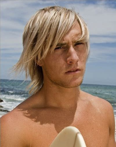 surfer hairstyles 23 most popular long hairstyles for men