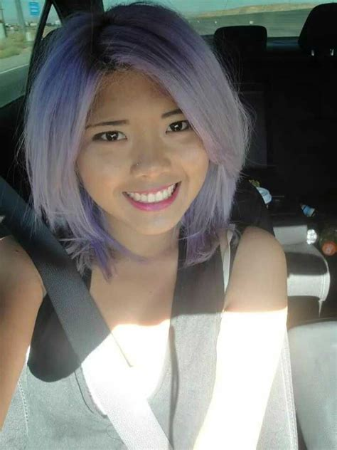 tanned hair color 50 best tanned asian skin images on faces